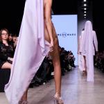 На  mercedes-benz fashion week прошли показы иностранных дизайнеров На  Mercedes-Benz Fashion Week прошли показы иностранных дизайнеров photoeditorsdk export 2 1 150x150