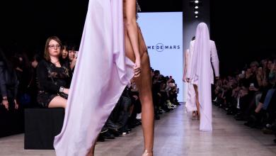 Photo of На  Mercedes-Benz Fashion Week прошли показы иностранных дизайнеров На  mercedes-benz fashion week прошли показы иностранных дизайнеров На  Mercedes-Benz Fashion Week прошли показы иностранных дизайнеров photoeditorsdk export 2 1 390x220