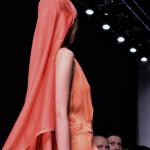 На  mercedes-benz fashion week прошли показы иностранных дизайнеров На  Mercedes-Benz Fashion Week прошли показы иностранных дизайнеров photoeditorsdk export 8 150x150