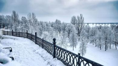 Photo of Куда поехать из Москвы на Новый год Куда поехать из Москвы на Новый год Куда поехать из Москвы на Новый год                           2019 11 29    23