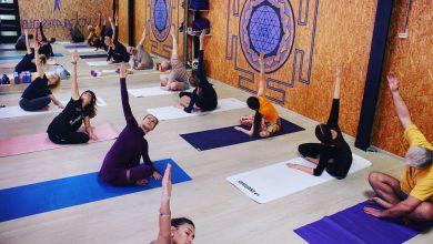 Photo of Всесезонные практики: круглогодичные студии йоги в парках круглогодичная йога Всесезонные практики: круглогодичные студии йоги в парках                                                 390x220