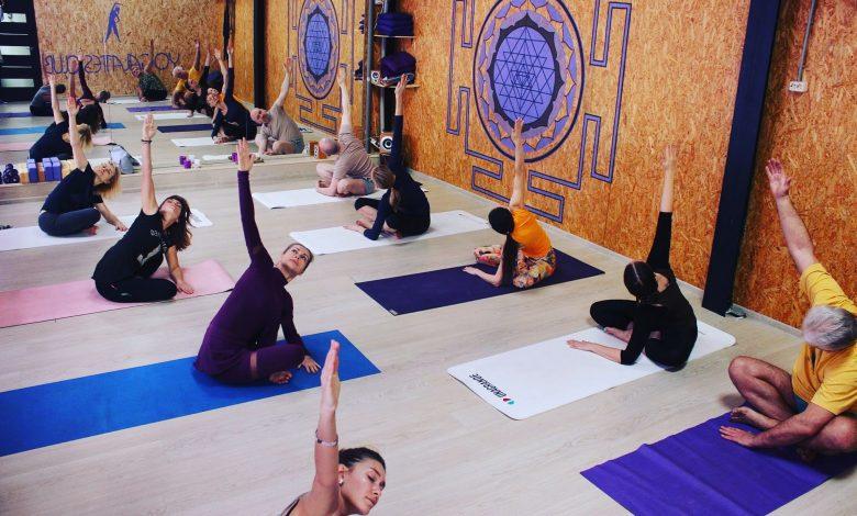 Photo of Всесезонные практики: круглогодичные студии йоги в парках круглогодичная йога Всесезонные практики: круглогодичные студии йоги в парках                                                 780x470