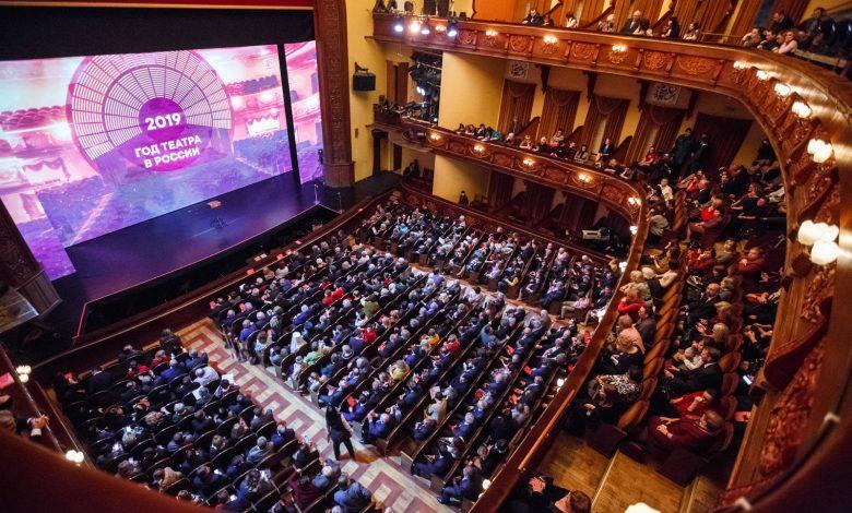 Photo of Итоги года театра в России Итоги года театра в России Итоги года театра в России 2018 12 13 18 22 11 780x470
