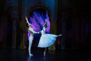 В культурном центре «ЗИЛ» прошла премьера балета «Золушка» В культурном центре «ЗИЛ» прошла премьера балета «Золушка» IMG 2372 300x200