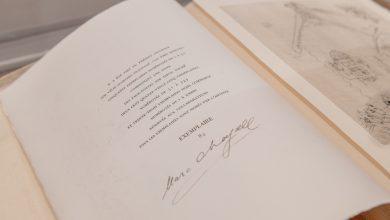 Photo of Тиражи Марка Шагала Тиражи Марка Шагала Тиражи Марка Шагала ZRvSR0uRUxM 390x220