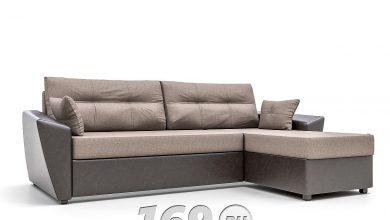 Photo of Присаживайтесь поудобнее: как выбрать идеальный диван как выбрать идеальный диван Присаживайтесь поудобнее: как выбрать идеальный диван divan uglovoj neapol brown 27236 xlarge 390x220