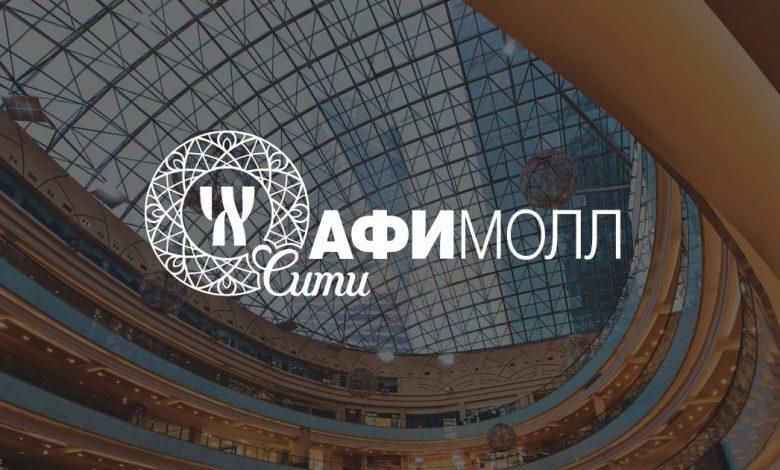 Photo of В Москве открывается уникальный комплекс VR-развлечений Challenge Park challenge park в «Афимолл-Сити» В Москве открывается уникальный комплекс VR-развлечений Challenge Park og 780x470