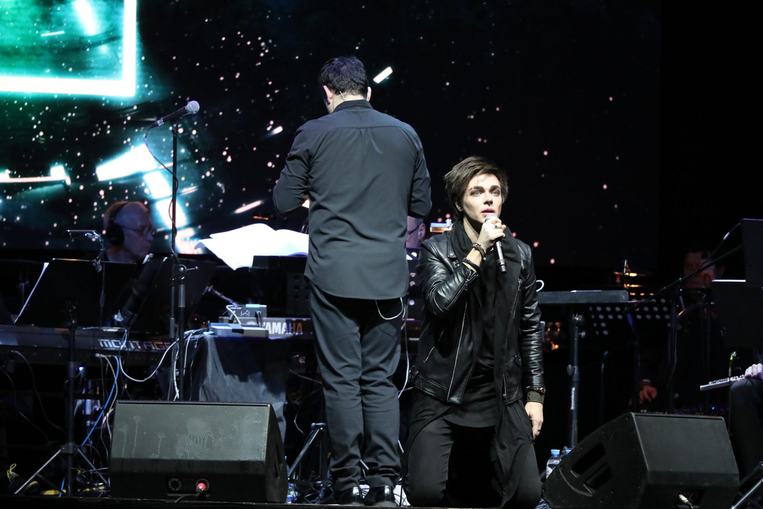 Единственный концерт Александра Казьмина - PNG base64 iVBORw0KGgoAAAANSUhEUgAAAYYAAADcAQMAAABOLJSDAAAAA1BMVEUAAACnej3aAAAAAXRSTlMAQObYZgAAACJJREFUaIHtwTEBAAAAwqD1T20ND6AAAAAAAAAAAAAA4N8AKvgAAUFIrrEAAAAASUVORK5CYII - Музыка в сердце - уникальный концерт Александра Казьмина