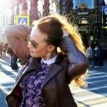 Картинка профиля Elena Soldatenkova