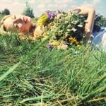 Картинка профиля Anastasia Syropyatova