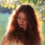 Картинка профиля Kristina Caulfield