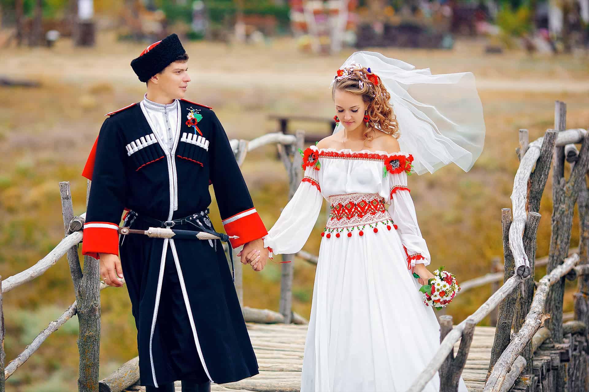 kubanskie-kazaki-foto